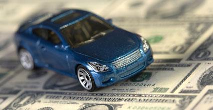 Что облагается транспортным налогом