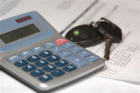 Что не облагается транспортным налогом, не надо платить транспортный налог