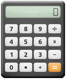 Калькулятор транспортного налога за 2021 год