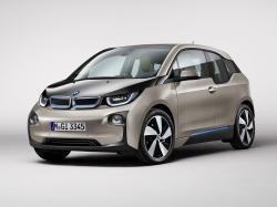 Транспортный налог на BMW i3 2016 год, Какой транспортный налог на bmw i3 в регионах России?