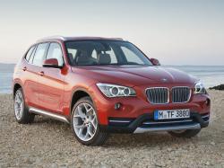 Транспортный налог на BMW X1 2016 год, Какой транспортный налог на bmw x1 в регионах России?