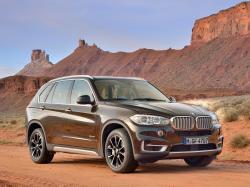 Транспортный налог на BMW X5 2016 год, Какой транспортный налог на bmw x5 в регионах России?