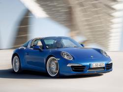 Транспортный налог на Porsche 911 2016 год, Какой транспортный налог на porsche 911 в регионах России?