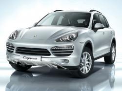 Транспортный налог на Porsche Cayenne 2016 год, Какой транспортный налог на porsche cayenne в регионах России?