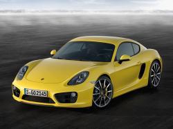 Транспортный налог на Porsche Cayman 2016 год, Какой транспортный налог на porsche cayman в регионах России?
