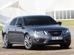 Транспортный налог на Saab 9-5 2016 год, Какой транспортный налог на saab 9-5 в регионах России?