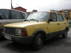 Транспортный налог на SEAT Fura 2016 год, Какой транспортный налог на seat fura в регионах России?
