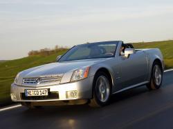 Транспортный налог на Cadillac XLR 2016 год, Какой транспортный налог на cadillac xlr в регионах России?