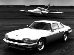 Транспортный налог на Jaguar XJS 2016 год, Какой транспортный налог на jaguar xjs в регионах России?