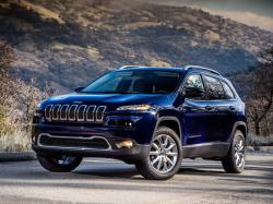 Транспортный налог на Jeep Cherokee 2016 год, Какой транспортный налог на jeep cherokee в регионах России?