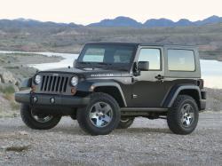 Транспортный налог на Jeep Wrangler 2016 год, Какой транспортный налог на jeep wrangler в регионах России?