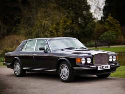 Транспортный налог на Bentley Eight 2016 год, Какой транспортный налог на bentley eight в регионах России?