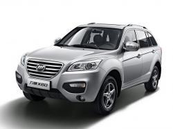 Транспортный налог на Lifan X60 2016 год, Какой транспортный налог на lifan x60 в регионах России?