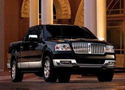 Транспортный налог на Lincoln Mark LT 2016 год, Какой транспортный налог на lincoln mark lt в регионах России?