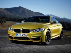 Транспортный налог на BMW 4er 2016 год, Какой транспортный налог на bmw 4er в регионах России?